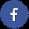 Vĺčatá facebook