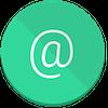 Vĺčatá e-mail