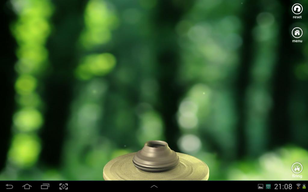 Screenshot_2015-09-16-21-08-45