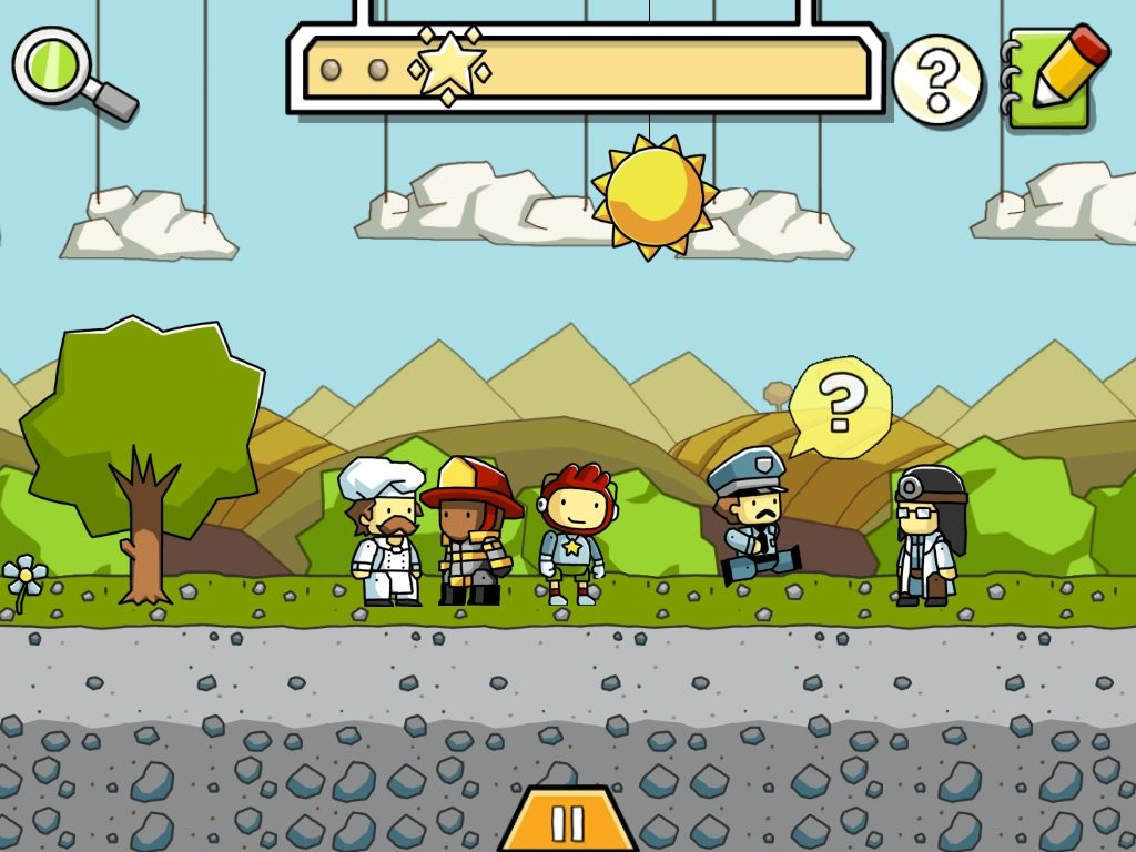 scribblenauts_screen_03_934114287