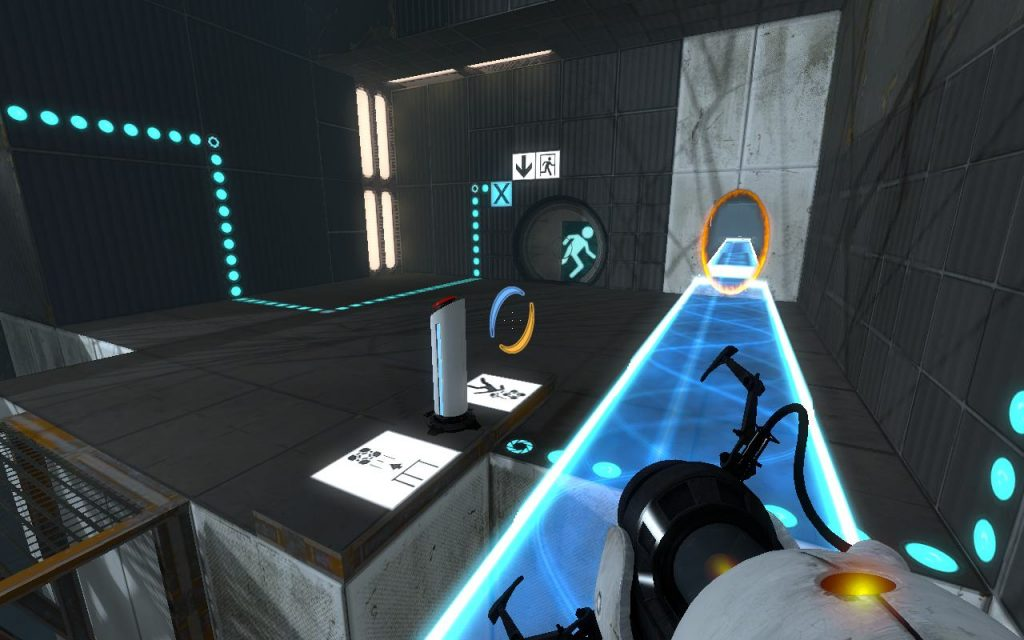 Portal-2-gameplay-9
