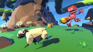 GrowHome_Launch_05_1422985020