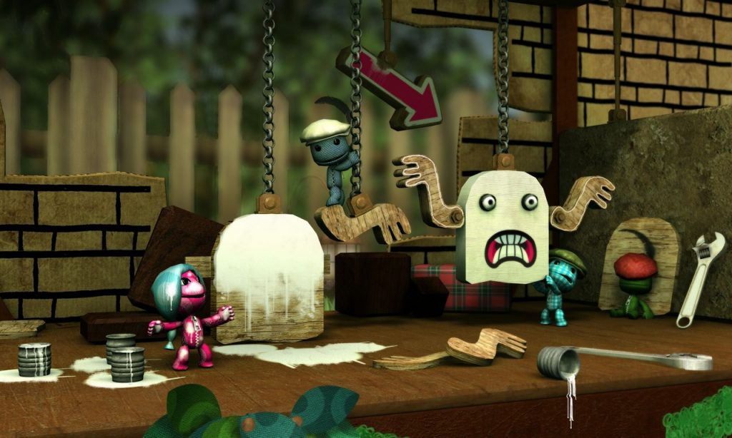LittleBigPlanet-series-for-the-PS3