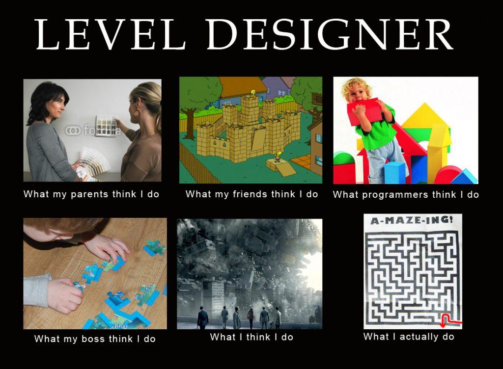 LevelDesigner