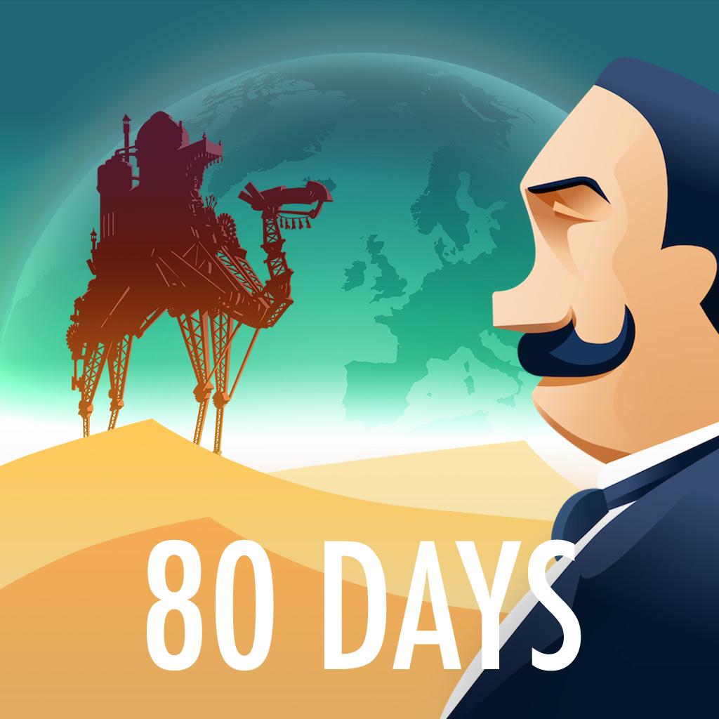 80-days-poster-promo