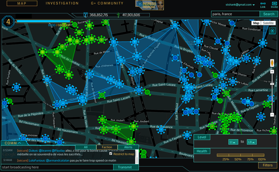 Ingress-Screenshot-2013-10-14