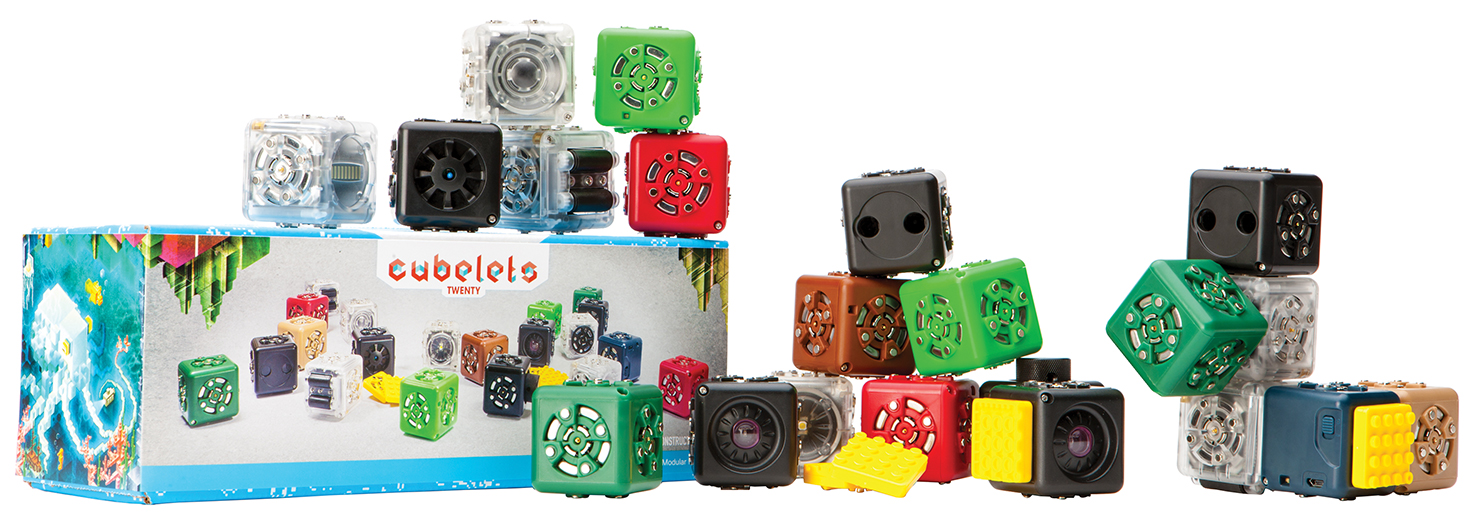cubelets-twenty-box-1-large