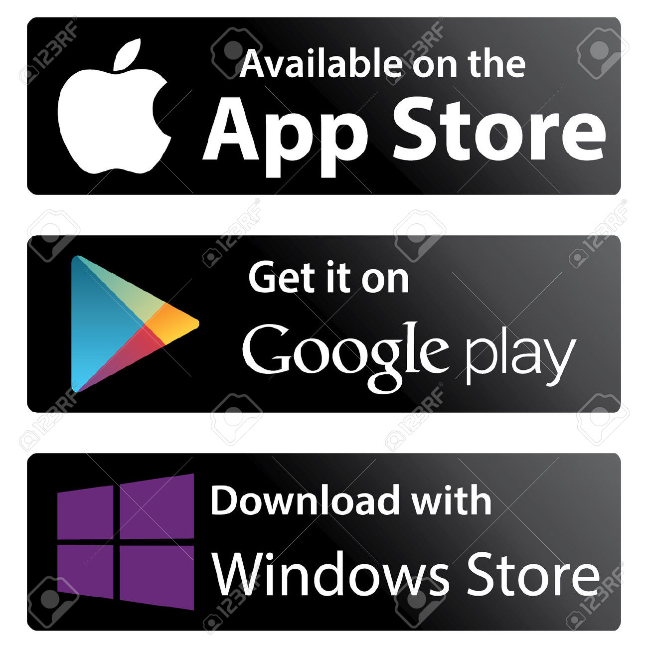 26841937-set-icons-google-play-store-apple-appstore-windows-store-stock-photo