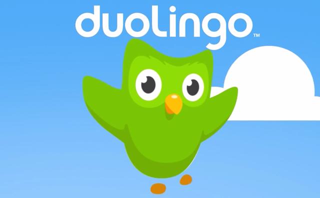 rosetta_stone_versus_duolingo