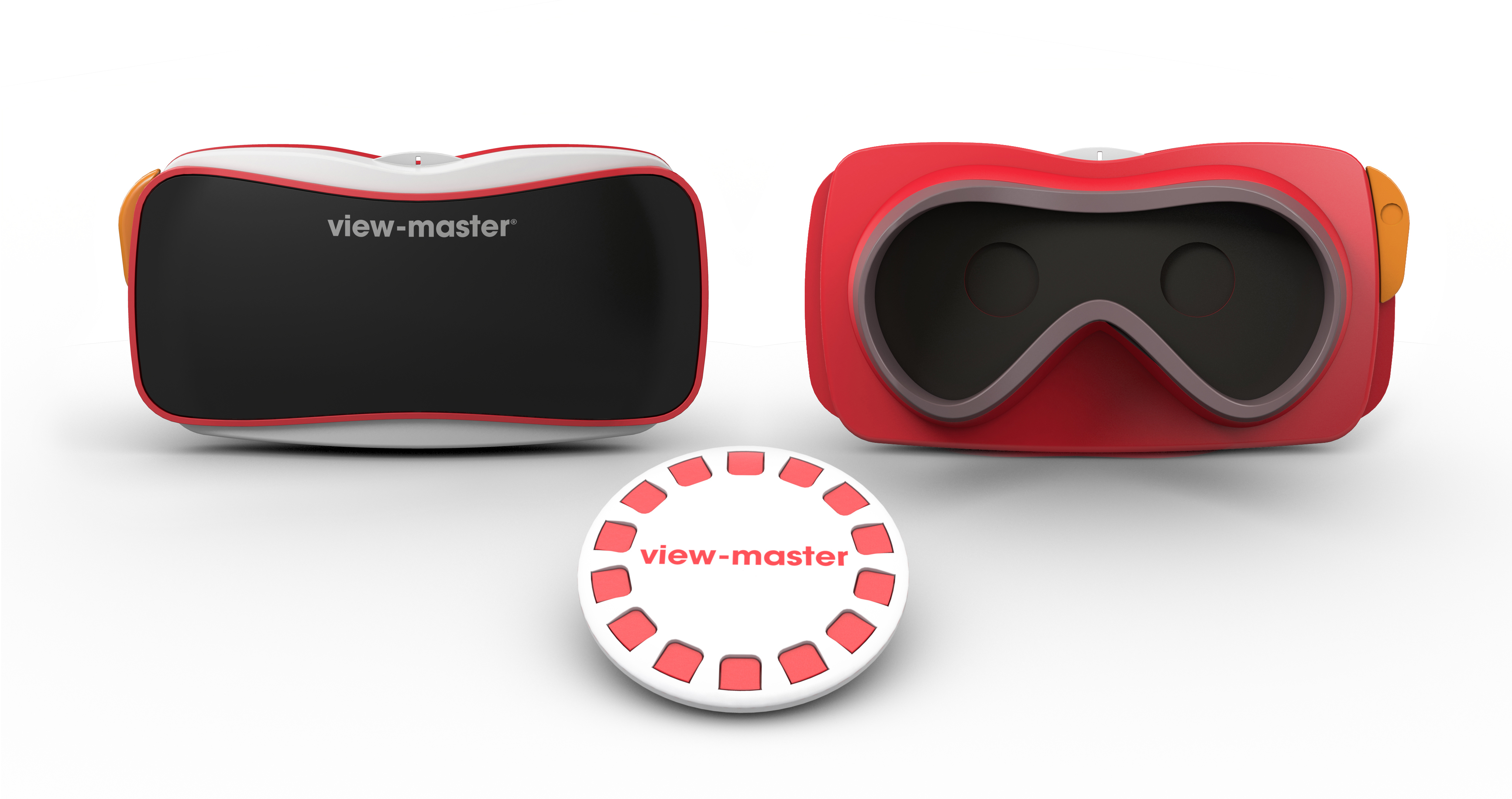 view-master-ft-1