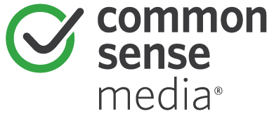 logo-common_sense_media-screenrgb