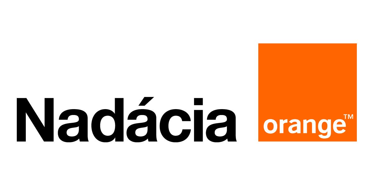 25-nadacia_logo_new