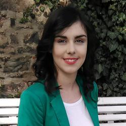 Jana Baluchová