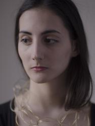 Ivana Sujová