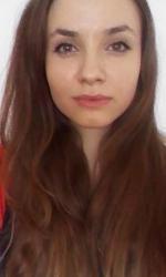 Markéta Umlaufová