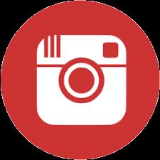 Vĺčatá instagram